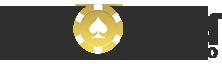 О руме GoldPoker Pro
