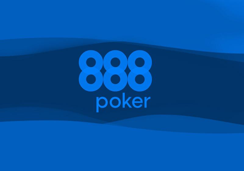 Обзор 888 Покер – играйте на реальные деньги и получайте выгодные бонусы