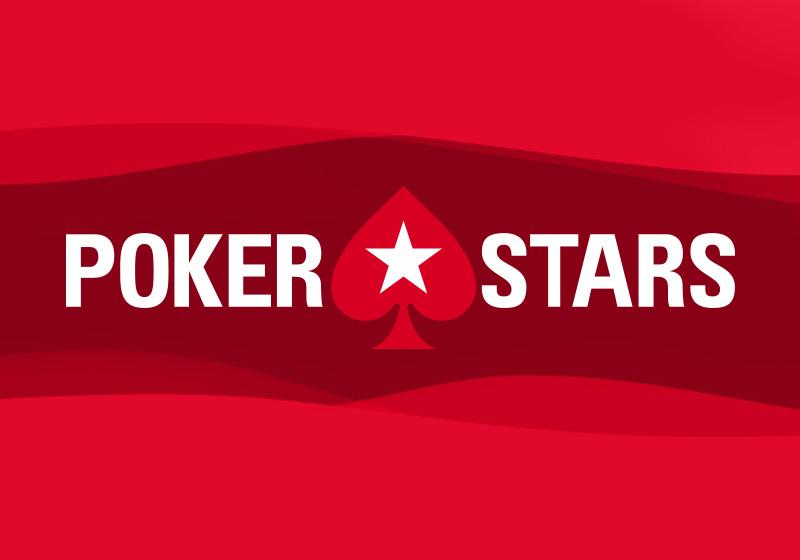 ПокерСтарс на деньги – основы игры