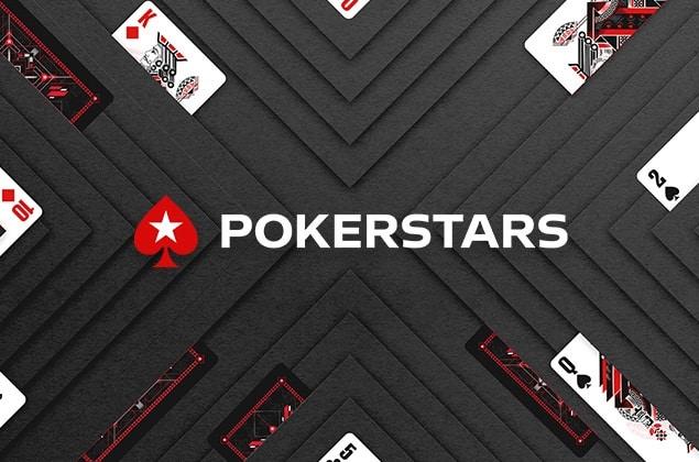 PokerStars: приветственные бонусы для новичков